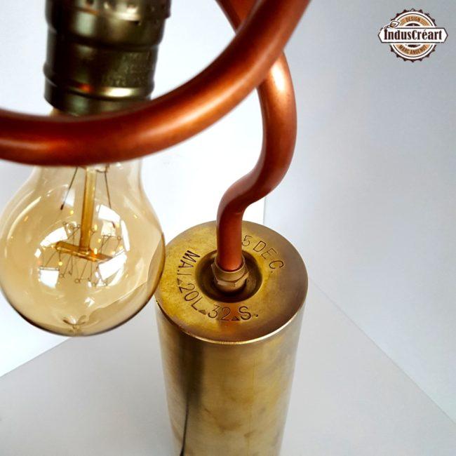 INDUSCREART-luminaire