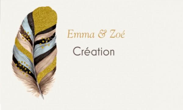 EMMA-ET-ZOE-CREATION-emmazoe-creation