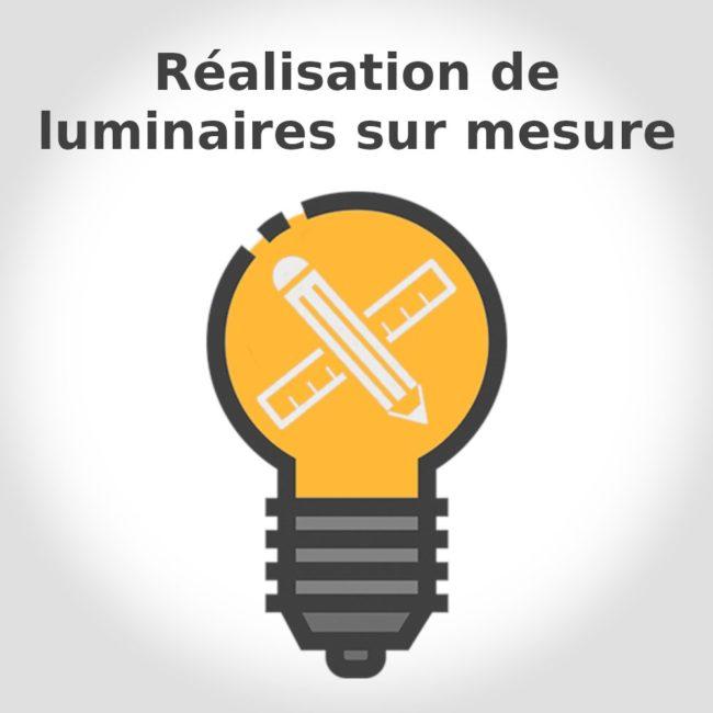 INDUSCREART-Personnalisation-luminaire-1