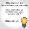 INDUSCREART-Personnalisation-luminaire