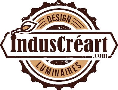 INDUSCREART.COM
